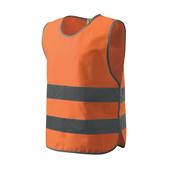 Bezpečnostní vesta Classic Safety Vest