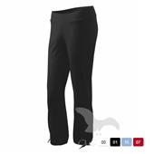 Kalhoty dámské Pants Leisure